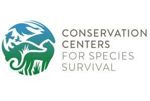 Conservation Centers for Species Survival (C2S2) meeting