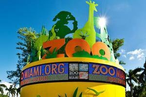 Welcome Zoo Miami to the RSI