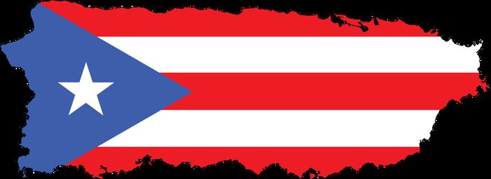 Puerto Rico Field Work