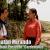 Presentando el cardenalito en televisión nacional