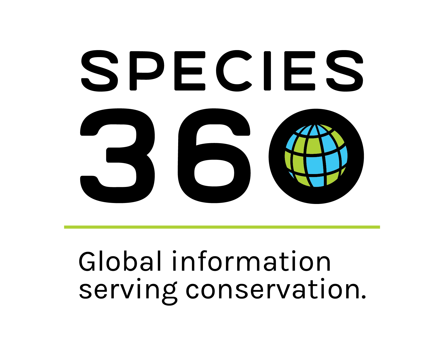 Red Siskin Conservation Center receives Species360 Membership Grant