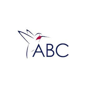abc_birds
