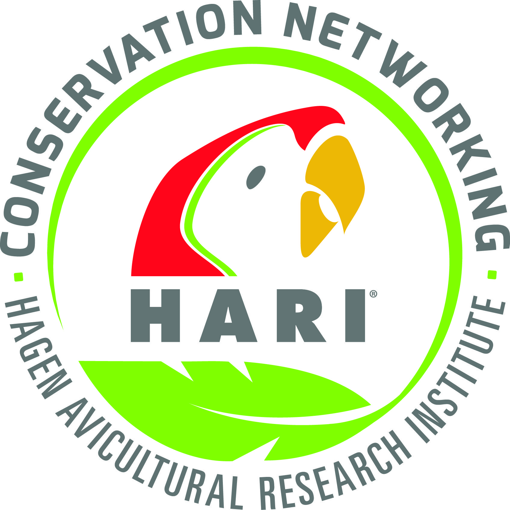 HARI becomes an RSI Bronze donor!