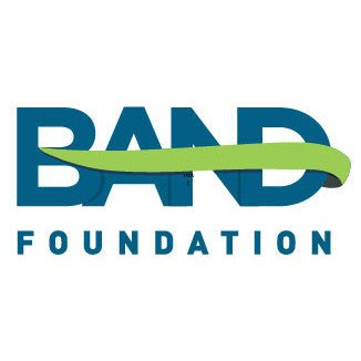 The BAND Foundation