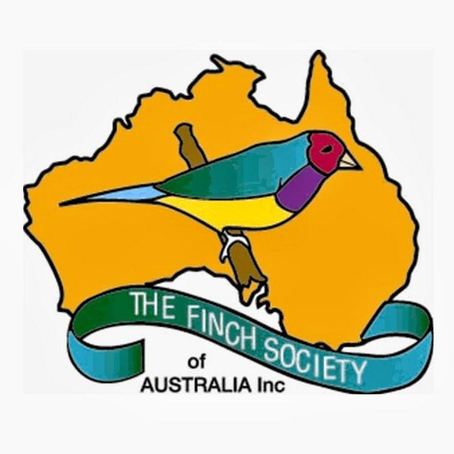 Finch Society of Australia