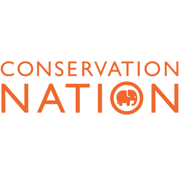 Conservation Nation