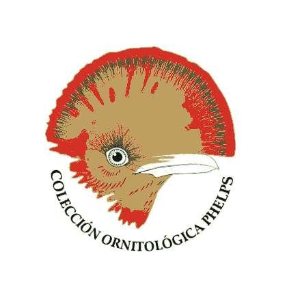 Colección Ornitológica Phelps