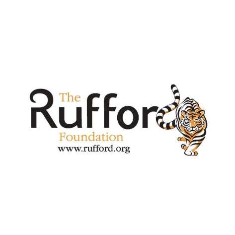 The Rufford Fundation