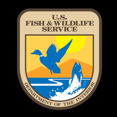 US Fish & Wildlife Services