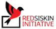 The Red siskin Initiative
