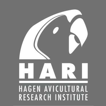 Hagen Avicultural Research Institute