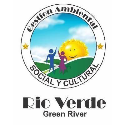 Fundación Rio Verde